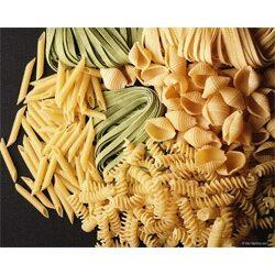 Макароны, спагетти