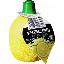 Сок лимона (конц.) 200мл