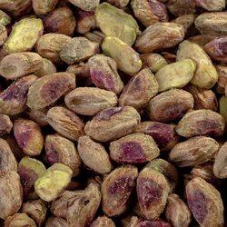 Орех Фисташки очищенные сырые