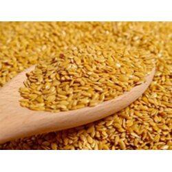 Семена Льна Золотого