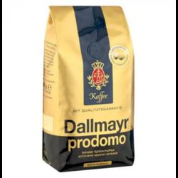 """Кофе """"Dallmayr"""" prodomo зерно 500г"""