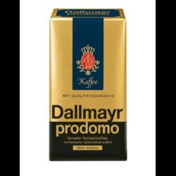 """Кофе """"Dallmayr"""" prodomo молотый 500г"""